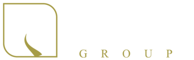 OEH Group logo